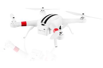 Drone TORUK AP09 Pnj Cam Aee