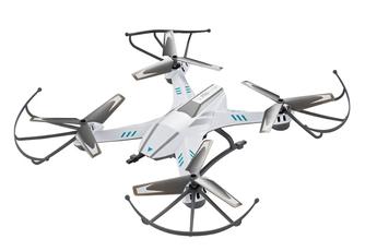 Drone VEGA Pnj Cam Aee