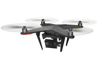 Drone XPLORER PRO Xiro