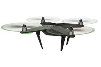 Drone XPLORER (RTF SET) Xiro