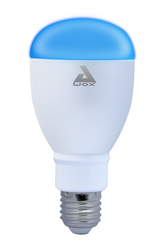 Ampoules connectées SMART LIGHT COLOR SML-C9 Awox