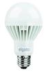 Ampoules connectées AVEA Elgato