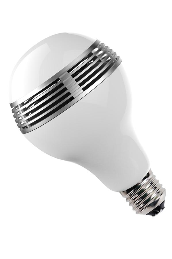 ampoules connect es mipow playbulb original bt 4131932 darty. Black Bedroom Furniture Sets. Home Design Ideas