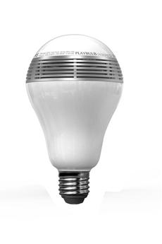 Ampoules connectées PLAYBULB ORIGINAL BT Mipow