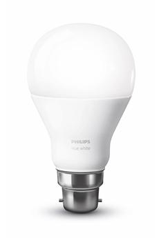 Ampoules connectées AMPOULE HUE B22 WHITE Philips