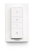 Ampoules connectées Philips HUE REMOTE DIMMING SWITCH