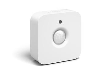 Ampoules connectées HUE Motion Sensor – Détecteur de mouvement Philips