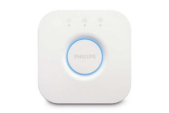 Ampoules connectées PONT HUE HOMEKIT Philips
