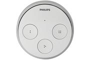 Ampoules connectées Philips REMOTE HUE TAP