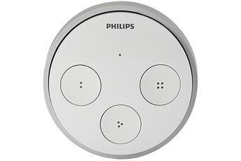 Ampoules connectées REMOTE HUE TAP Philips