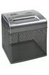 Fellowes 3700501 Shredmate 4 feuilles A5 photo 2