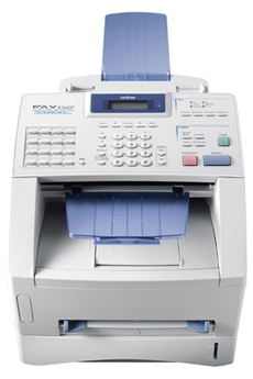 Fax / Télécopieur FAX 8360P Brother