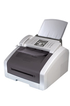 Philips LASERFAX 5125 photo 1