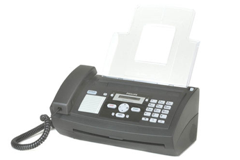 Fax / Télécopieur MAGIC 5 PRIMO Philips