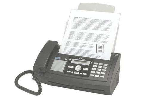 Philips MAGIC 5 VOICE