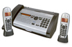 Sagemcom PHONEFAX 48TDS Duo photo 1