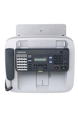 Samsung SF-650/SEE