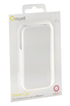 Muvit Etui blanc pour iphone 4/4S photo 2