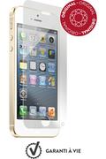 Protection écran iPhone Force Glass PROTECTION EN VERRE TREMPé POUR IPHONE 5S