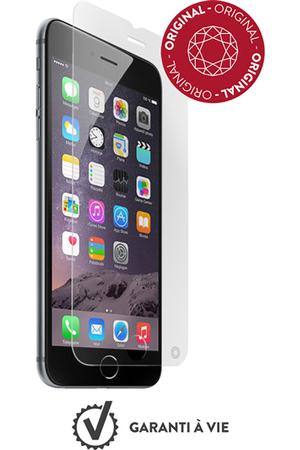 coque protection ecran iphone 6