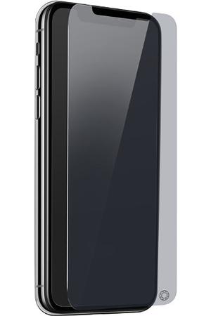 foto de Protection écran iPhone Forceglass Protection d'écran Privacy ...