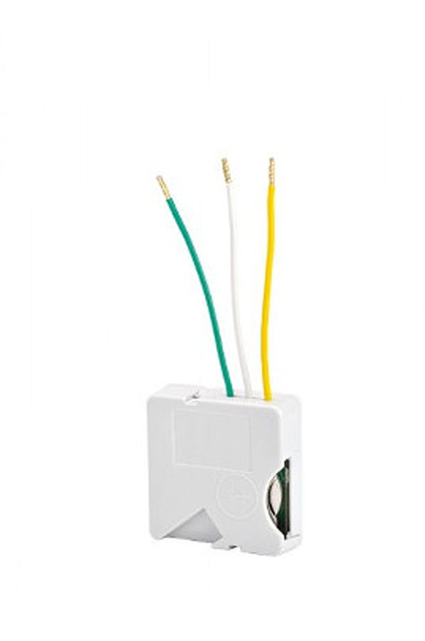 Confort connect delta dore commande eclairage ou for Delta dore tyxia 2610