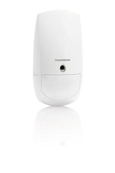 Accessoire sécurité connectée DETECTEUR DE MOUVEMENT THOMBOX Thomson