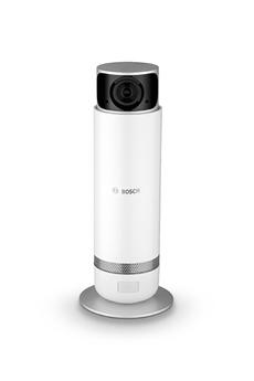 Caméra de surveillance CAMERA 360 Bosch