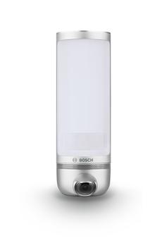 Caméra de surveillance CAMERA EYES Bosch