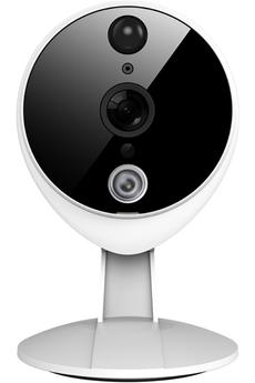 Caméra IP TYCAM 1000 Delta Dore