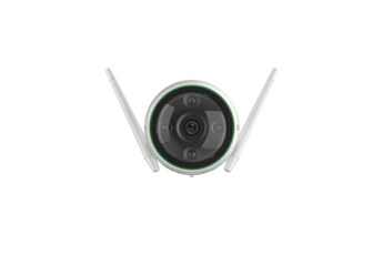Caméra de surveillance Ezviz C3N