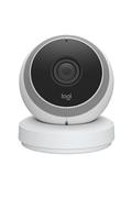 Caméra de surveillance Logitech CIRCLE