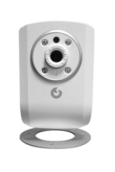 Caméra IP CAMERA MYFOX HD Myfox