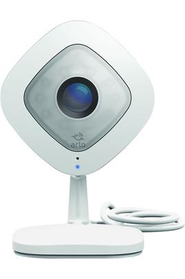 Caméra de surveillance Netgear ARLO Q
