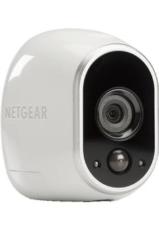 Caméra IP VMC3030-100EUS Netgear