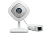Caméra IP ARLO Q PLUS Netgear