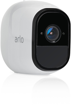 Caméra IP VMC4030 Arlo Pro Netgear