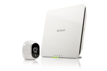 Caméra IP VMS3130 ARLO Netgear