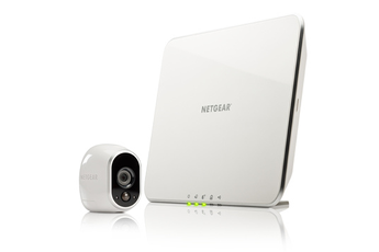 Caméra de surveillance VMS3130 ARLO Netgear