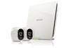 Caméra IP VMS3230 ARLO Netgear