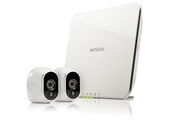 Netgear VMS3230 ARLO