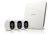 Netgear VMS3330 ARLO
