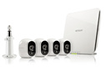 Caméra IP VMS3430 ARLO Netgear