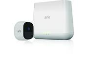 Caméra de surveillance Netgear VMS4130 Arlo Pro Pack 1 caméra