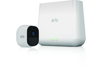 VMS4130 Arlo Pro