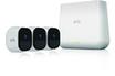 Caméra IP VMS4330 Arlo Pro Pack 3 caméras Netgear