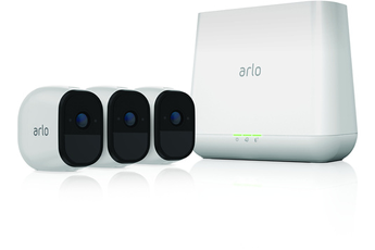 VMS4330 Arlo Pro