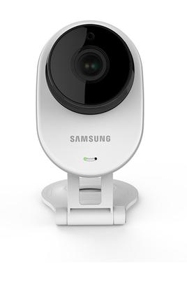Caméra IP SNH-E6411 Samsung