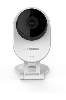 Caméra de surveillance SNH-E6411 Samsung