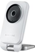 Caméra de surveillance Samsung SNH-V6110PN/EX